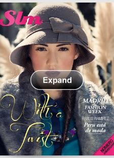revista segui la moda 5-2013
