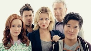The Librarians, The Librarians Season 1, Adventure, Action, Drama, Watch Series, Full, Episode, HD, Free, Register, TV Series, Read, Description, Read Description