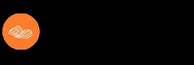 Schwarzaufweiss