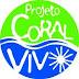 Espaço Coral Vivo Mucugê é destaque no Coral Vivo Notícias...