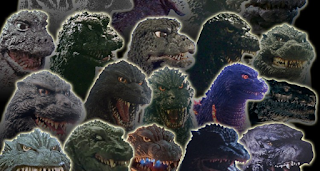 http://nukethefridge.com/2015/08/28/godzillas-greatest-hits-61-years-of-the-big-g/