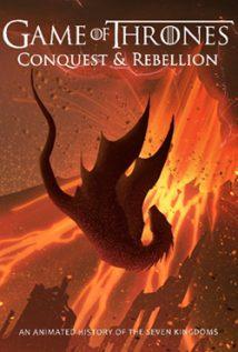 Game of Thrones: Conquest & Rebellion 2017 Legendado