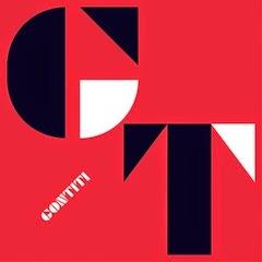 GONTITI - オールタイム・ベスト