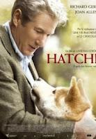 Bir Köpeğin Hikayesi (2009)
