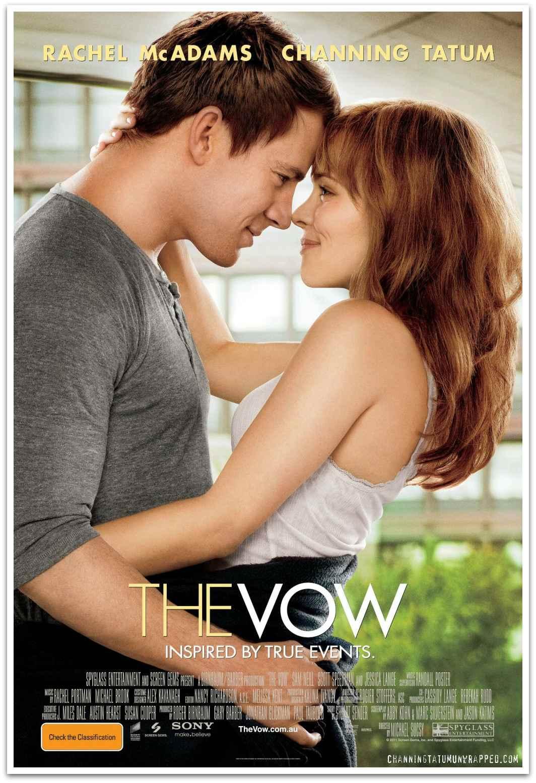 http://4.bp.blogspot.com/-0v-h6T9Cv1g/TvqmQNKkvXI/AAAAAAAADo8/fX8vaA836Uc/s1600/the-vow-poster-xlarge3-low.jpg