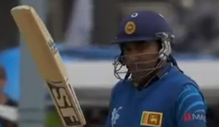 sl vs afg icc cwc odi highlights