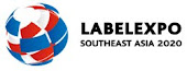 Labelexpo Southeast Asia