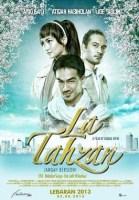 film rilis agustus 2013