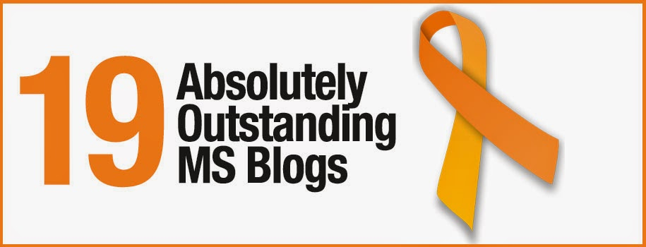 Outstanding MS Blogs 2012 - Kwikmed