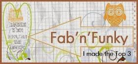 Fab'n'funky