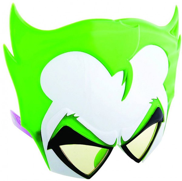 Nice Harley Quinn Mask Template Pictures >> Bat Blog Batman Toys And ...