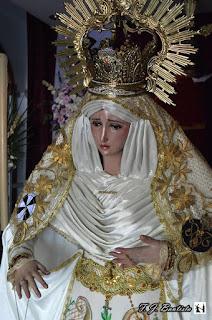 Rosario y Esperanza