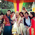Sonam Kapoor looks wow at cousin's wedding