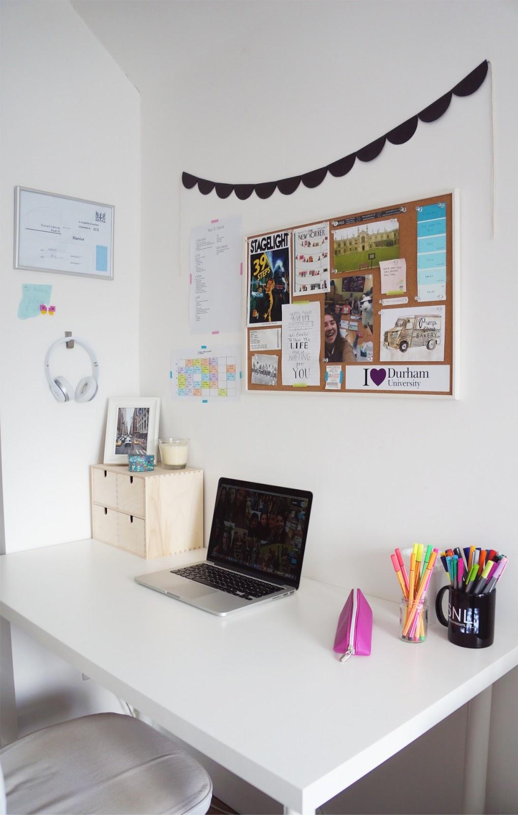 Friday Favorites: escritorios | Mi ventana favorita