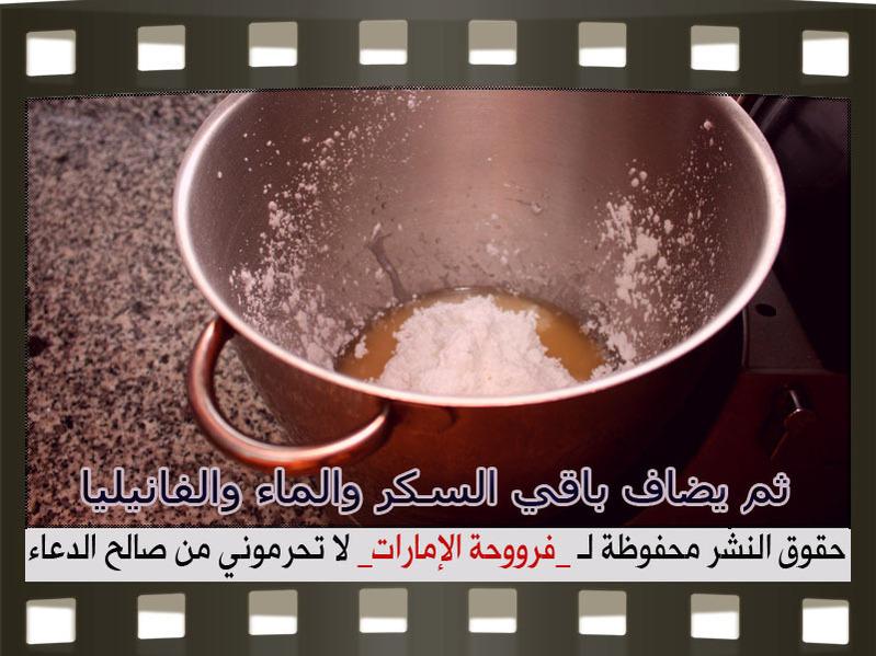http://4.bp.blogspot.com/-0v67mcjsswg/Vk4gzUuuz3I/AAAAAAAAY4g/viKHOf53s0o/s1600/22.jpg