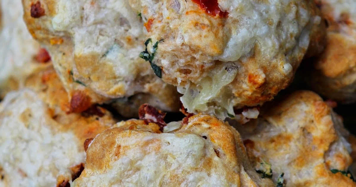 how to make gluten free scones soft and spongy