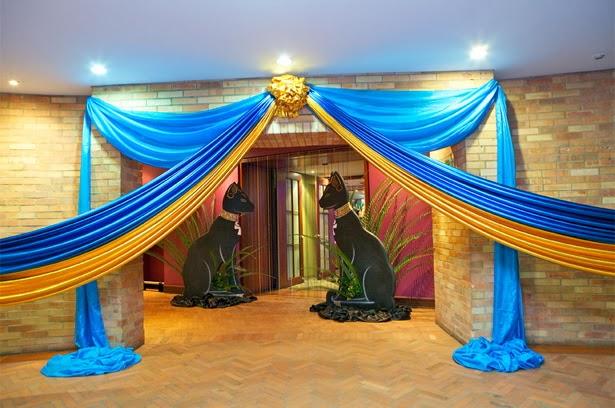 Matrimonio Tema Egipto : Temas para fiestas de quinceanera y bodas tema fiesta
