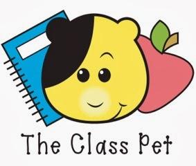 diary of a 5th grade teacher introducing tcp clipart the class pet rh scrivens5thgrade blogspot com Superhero Clip Art Pay Clip Art