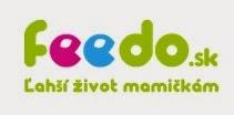 Feedo.sk