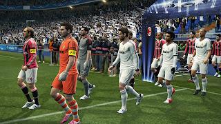 FIFA 2013 (2)