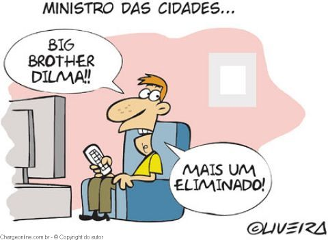 http://4.bp.blogspot.com/-0v7agUABkl0/TzSMU2fOxhI/AAAAAAAA4aE/Ia5ndfsQvPE/s1600/oliveira.jpg