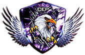 Carthage Eagles Patchers