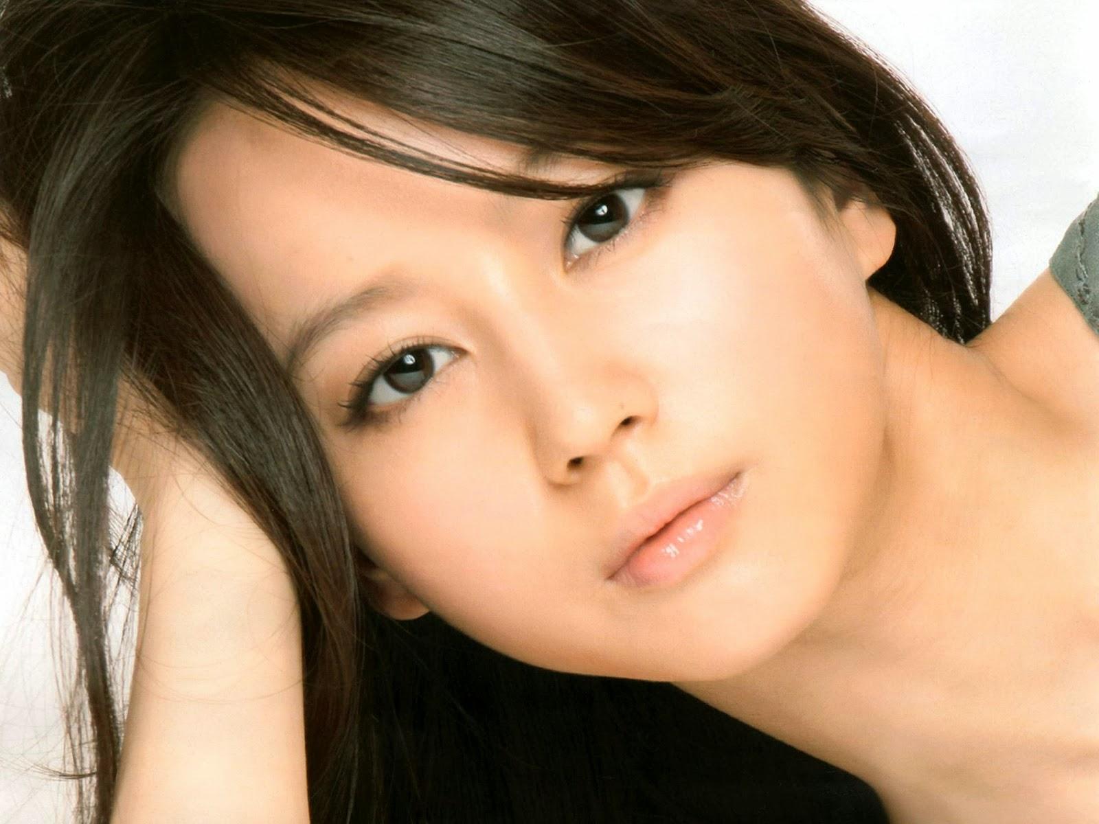 Mami Matsuyama (b. 1988) nude (84 foto and video), Topless, Paparazzi, Boobs, cameltoe 2019