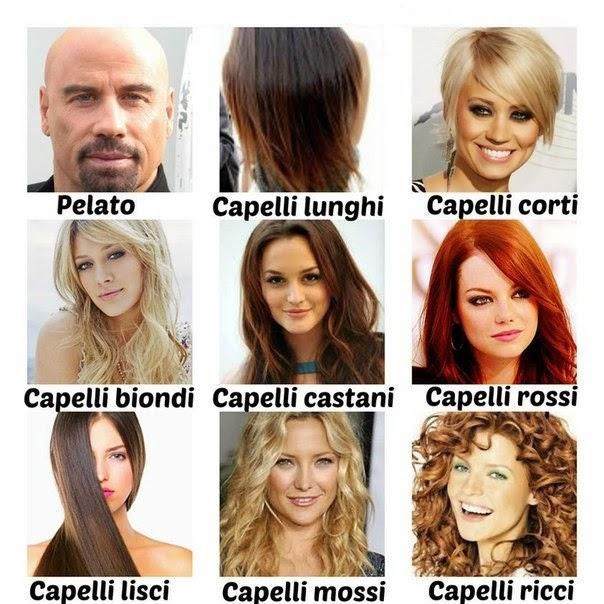 учим итальянский