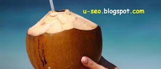 Manfaat Air Kelapa,manfaat air kelapa,manfaat air kelapa muda,manfaat air kelapa hijau,manfaat air kelapa untuk ibu hamil,manfaat air kelapa untuk rambut,manfaat air kelapa tua,manfaat air kelapa bagi kesehatan,manfaat air kelapa hijau untuk ibu hamil,manfaat air kelapa untuk kulit,manfaat air kelapa untuk tanaman