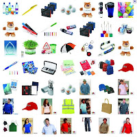 Promotional Business Marketing Items, Products, gifts and Merchandise