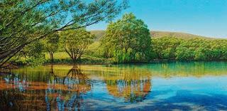 aqui-las-mejores-fotos-de-paisajes-en-pintura