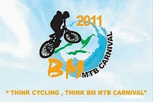 BM MTB CARNIVAL 2011