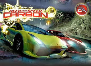 Download Need For Speed: Carbon Full Version Free – 4 GB