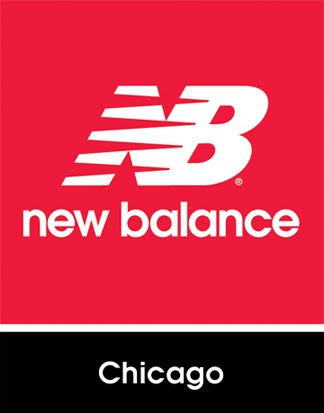 New Balance Chicago Elite Racing Team