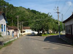Distrito de Ribeirão de São Joaquim  (emancipado em 09/01/1991)