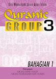 Quranic Group 3 (1)