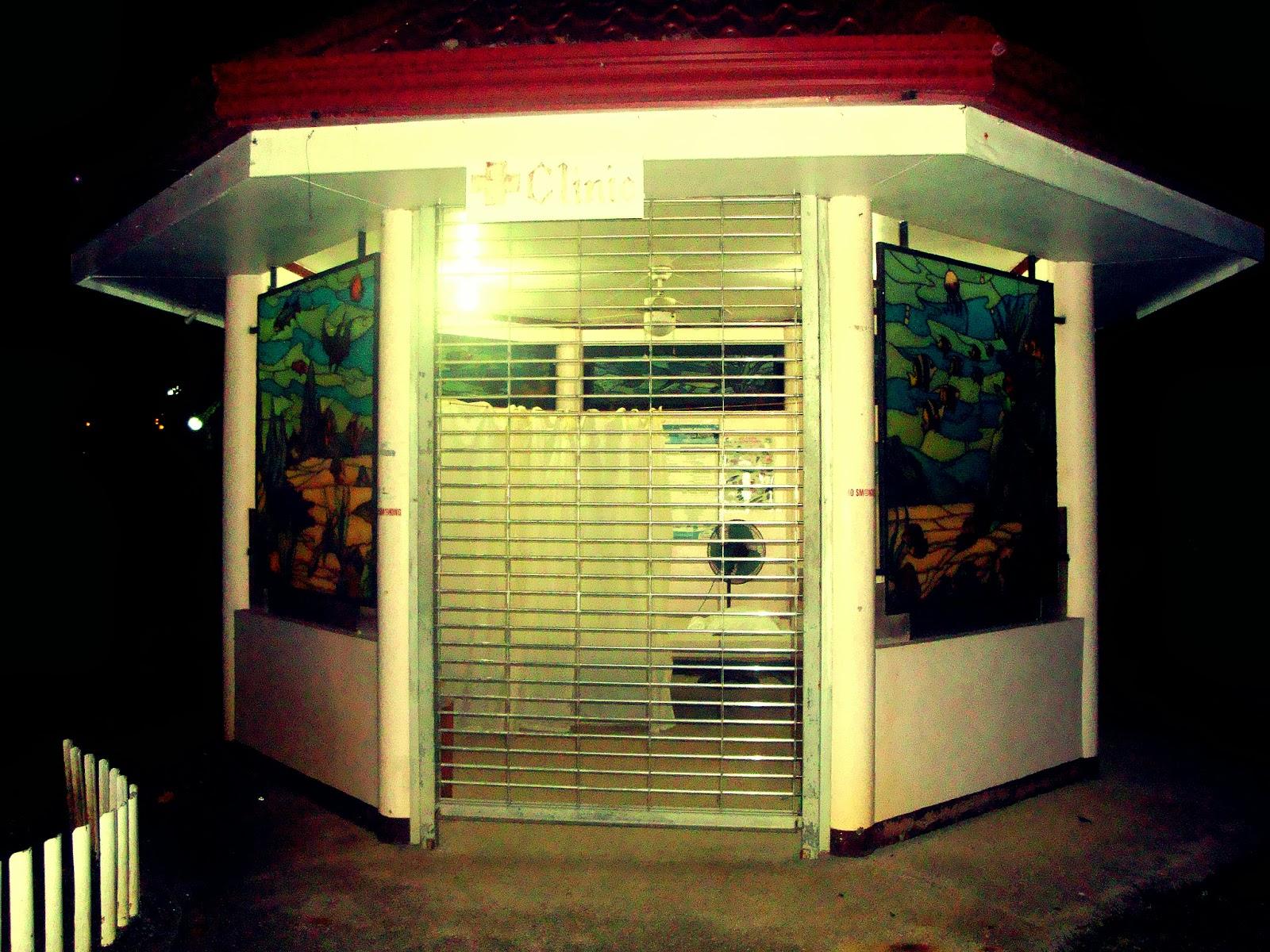 portofino beach resort great for family getaways online pinoy