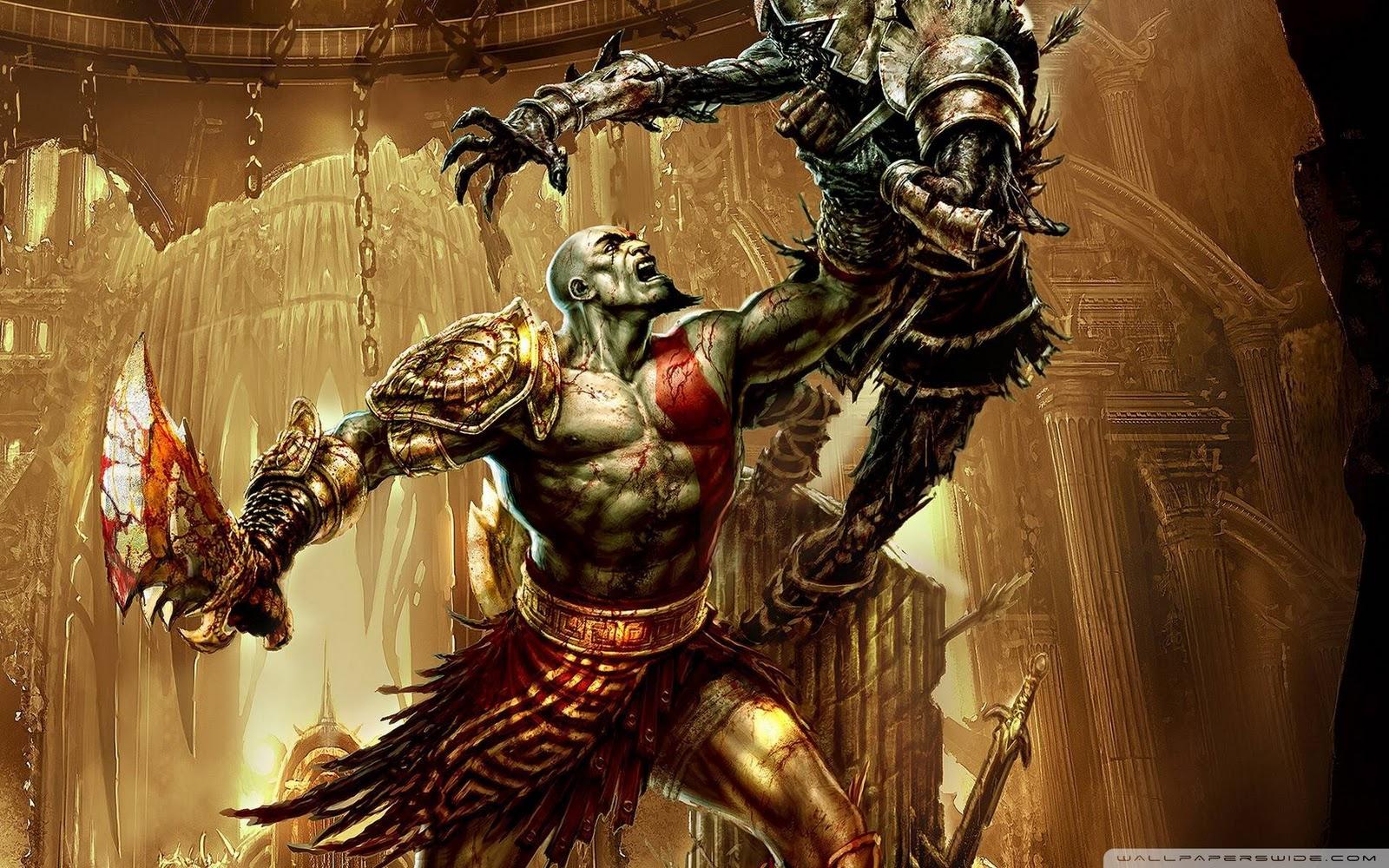 http://4.bp.blogspot.com/-0vHglABy8lI/Tv-9fV9nT1I/AAAAAAAAD7E/Zs-rwKOdLLc/s1600/god_of_war_3_game-wallpaper-1920x1200.jpg