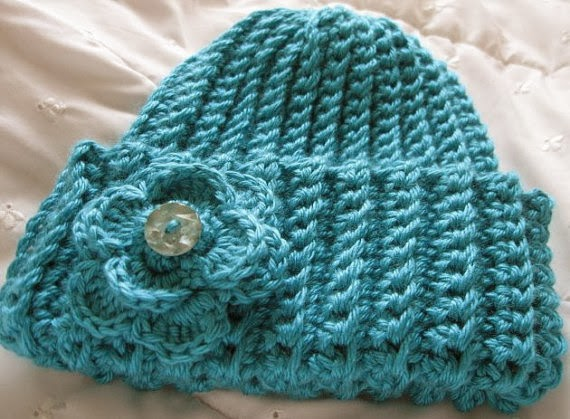https://www.etsy.com/listing/91973168/crochet-flower-button-hat-turquoise?ref=shop_home_active_9