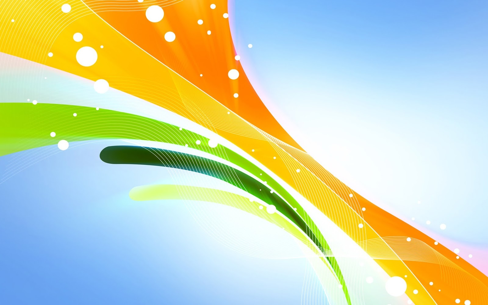http://4.bp.blogspot.com/-0vIXhJ6vIVg/USV9QGBOfiI/AAAAAAAAW5c/-lDA1-BhaDg/s1600/Cintas-de-Colores-Wallpaper-www.programaswarez.org.jpg