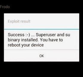 Panduan Root Android Tanpa Komputer PC