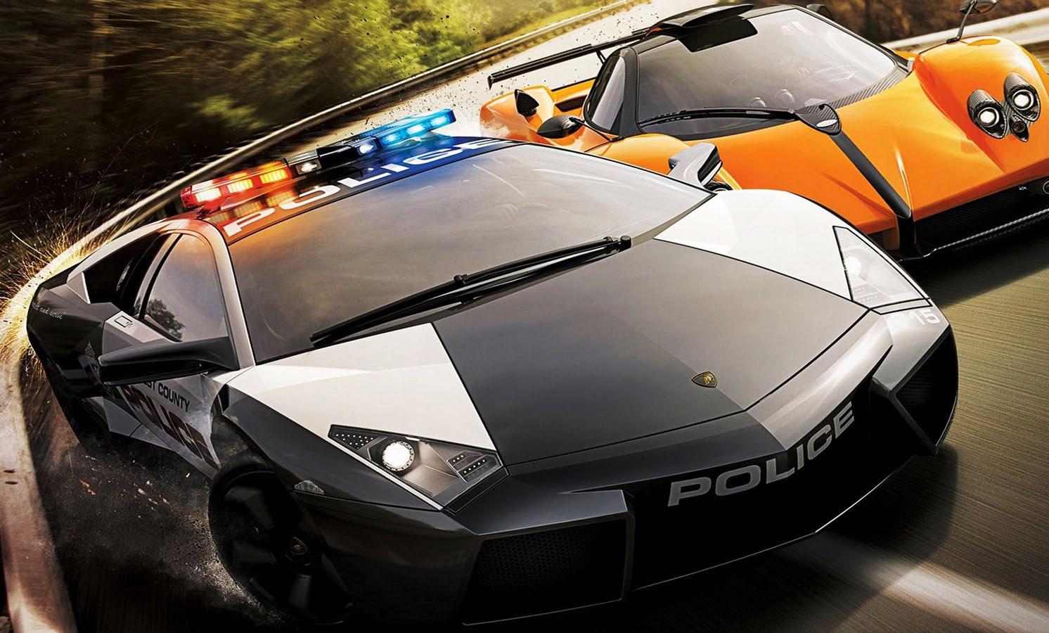 Lamborghini Reventon Wallpapers Part 4 Best Cars Hd