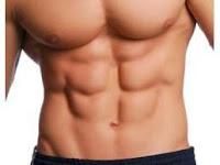 Marcar los abdominales. Reducir la barriga. Tips para eliminar la barriga. como estar en forma. como tener el cuerpo en forma. Cuerpo en forma