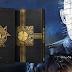Lançamento DarkSide Books - Hellraiser