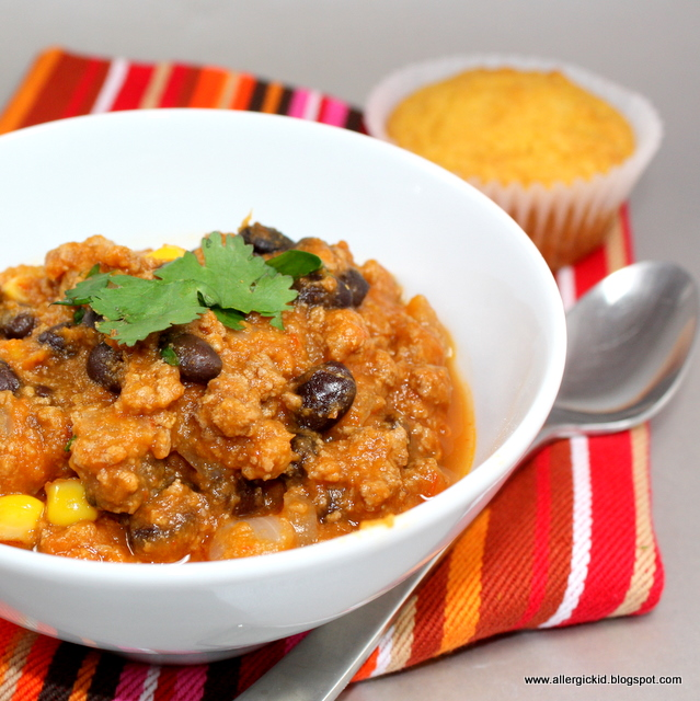 The allergic kid recipes soups and stews forumfinder Images