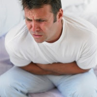 Obat Penghilang Rasa Nyeri Pada Wasir