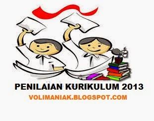 http://volimaniak.blogspot.com/