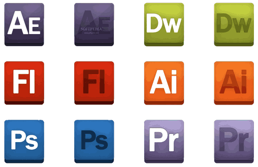Free Adobe Master Collection CS5 Serial Numbers For Windows - Latest Serial Key