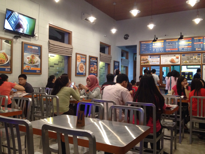 Supplier sayur untuk pabrik makanan (F&B) di Surabaya – 0816509393