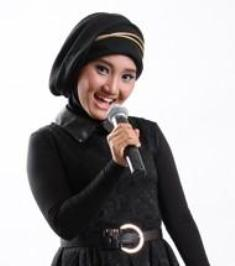 Memilih Setia Lagu Fatin : Download Mp3, Video Dan Chord (Kunci Gitar